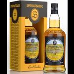 Springbank Scotch Single Malt 10 Year Local Barley