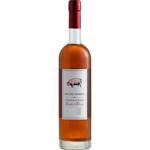 Spirits Peg Leg Porker Tennessee Straight Bourbon Whiskey