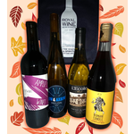 Wine Holiday All American 4pack