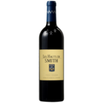 Wine Les Hauts de Smith 2015