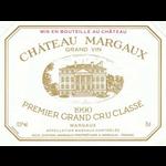 Chateau Margaux 1990