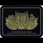 Wine Chateau Palmer 2010