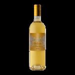 Wine Chateau Sauternes Lions de Suduiraut 2015