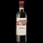 Chateau Peyros Madiran Vieilles Vignes 2016