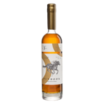 Spirits Pinhook Bourbon War Whiskey Vertical 5 Year