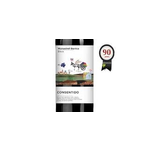 Wine Consentido Monastrell Barrica Red 2017