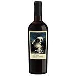 Wine The Prisoner Cabernet Sauvignon Napa Valley 2018