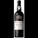Wine Taylor Fladgate Port Fine Ruby