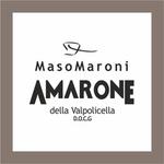 Wine Maso Maroni Amarone Della Valpolicella DOCG