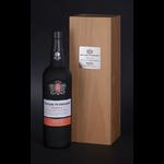 Wine Taylor Fladgate Single Harvest Tawny Porto 1970 owc
