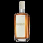 Spirits Bellevoye Whisky Triple Malt White
