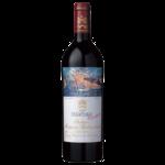 Wine Chateau Mouton Rothschild 2010