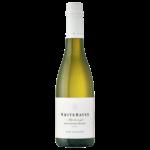 Whitehaven Sauvignon Blanc Marlborough 2019 375ml