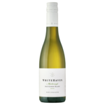 Wine Whitehaven Sauvignon Blanc Marlborough 2019 375ml