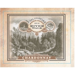 Wine River Walk Chardonnay