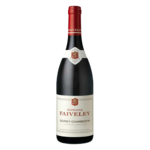Wine Domaine Faiveley Gevrey Chambertin 2018