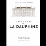 Ch de la Dauphine