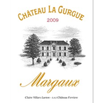 Wine Ch La Gurgue 2018