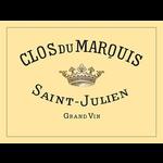 Clos du Marquis 2018