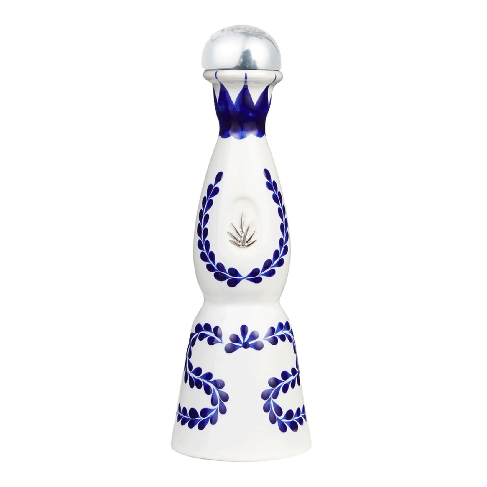 Spirits Clase Azul Tequila Reposado