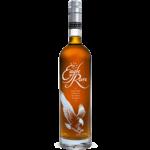 Spirits Eagle Rare Bourbon 10 Year