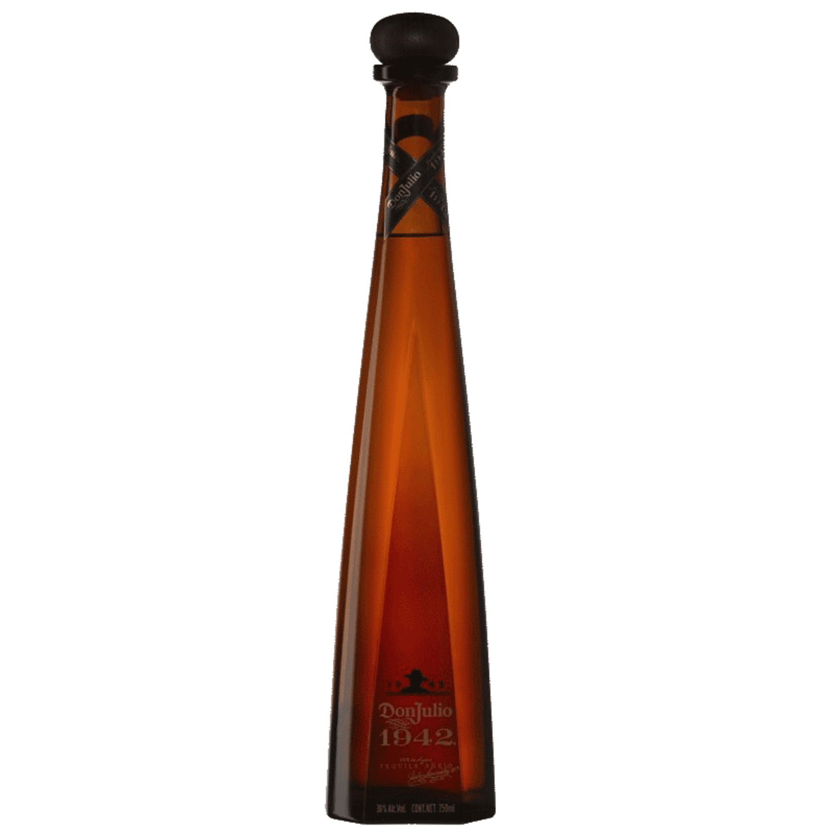 Spirits Don Julio '1942' Tequila
