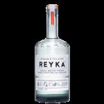 Spirits Reyka Vodka