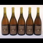 Wine Huet Moelleux 1er Trie Haut Lieu Vouvray 1993