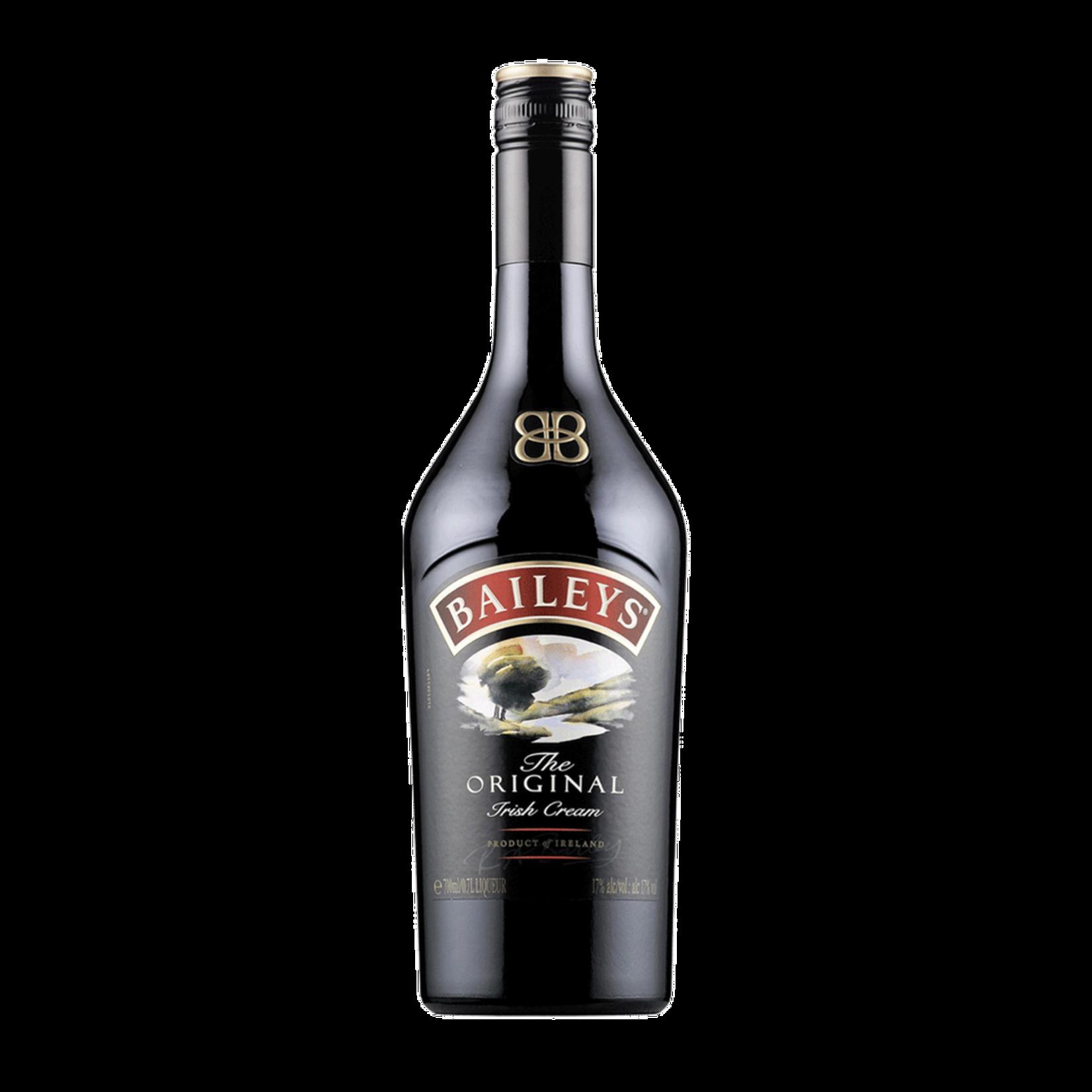 Spirits Baileys Original Irish Cream