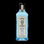 Bombay Sapphire Gin 375ml