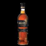 Angostura 7 Yrs Old Rum 750ML