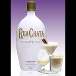 Spirits Rum Chata 750ML