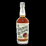 Spirits Two James Spirits Grass Widow Bourbon Madeira Finish