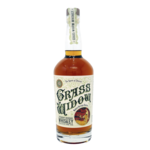 Two James Spirits Grass Widow Bourbon Madeira Finish