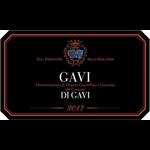 Marchesi di Barolo Gavi di Gavi Black Label 2017