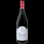 Wine Charles Audoin Marsannay Les Longeroies 2015