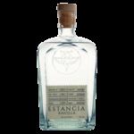 Estancia Distillery Raicilla