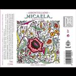 Bodegas Baron Micaela Amontillado Sherry