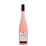 Wine Steininger Cabernet Sauvignon Rose 2020
