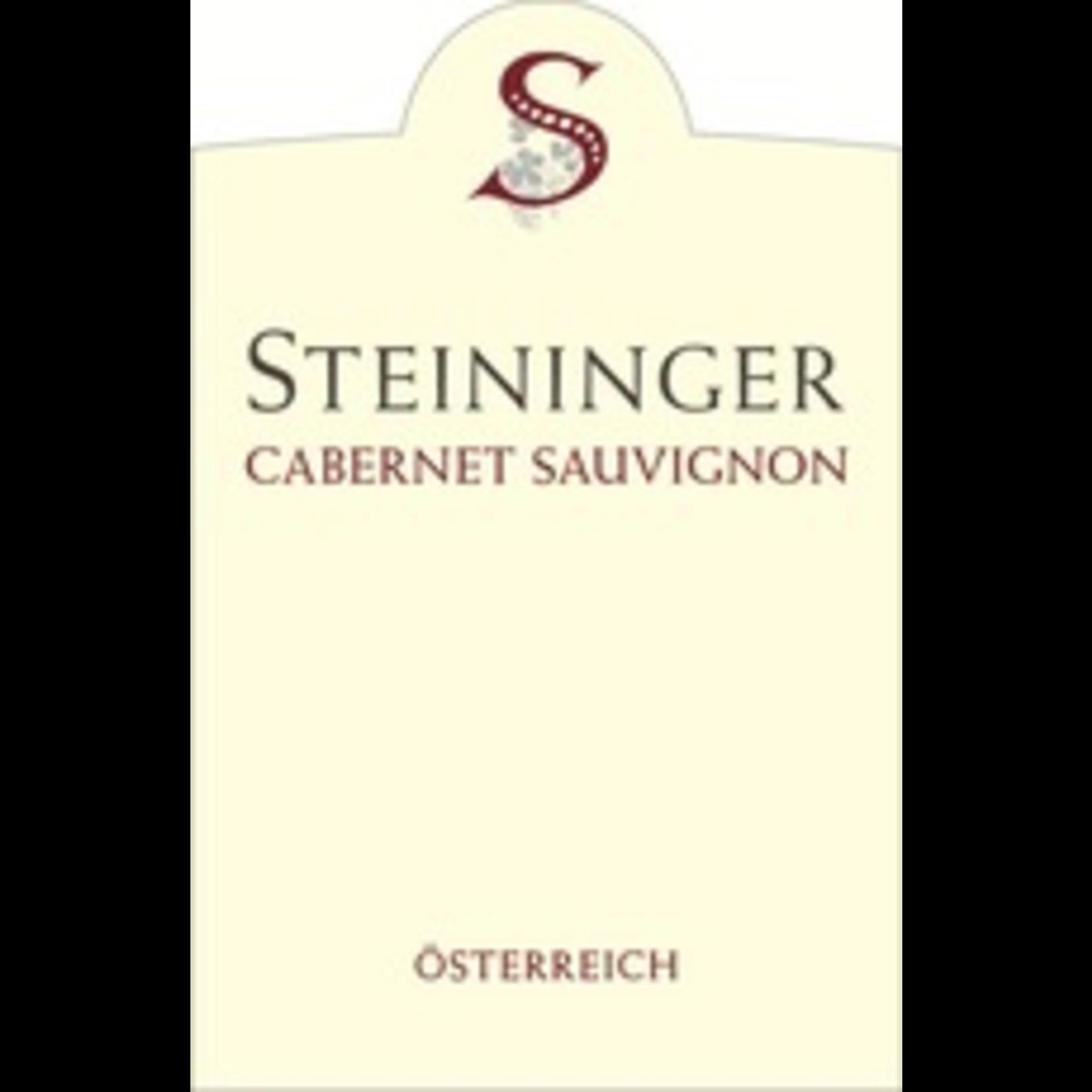 Wine Steininger Cabernet Sauvignon Rose 2019