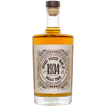 Spirits 1934 Distillery Texas Bourbon Whiskey