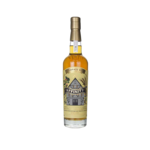 Spirits Compass Box Affinity Limited Edition