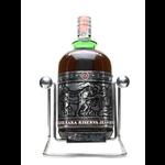 Spirits Jean Buton Qualita Rara Brandy 1.5L