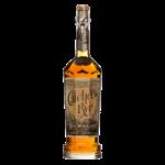 Spirits Two James Catcher's Rye Whiskey
