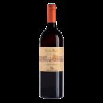 Wine Donnafugata Passito di Pantelleria Ben Rye 2018 375ml