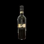Wine Antico Borgo Fiano di Avellino Fiano