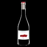 Wine Cambrico Calabres 2008 1.5L