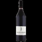 Spirits Giffard Cassis Noir de Bourgogne Premium Liqueur