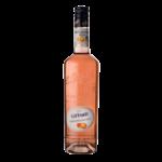 Spirits Giffard Pamplemousse Grapefruit Liqueur