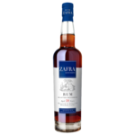 Zafra Rum 21 Year Master Reserve